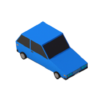 Image car Wenow.
