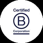 Image certificat.